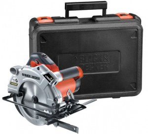 de black en decker ks 1500 lk